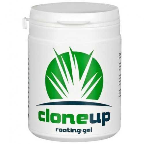 Cloneup 250 ml.