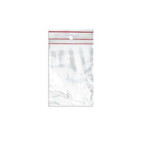 Mini Grips 115x155mm (100 pieces)