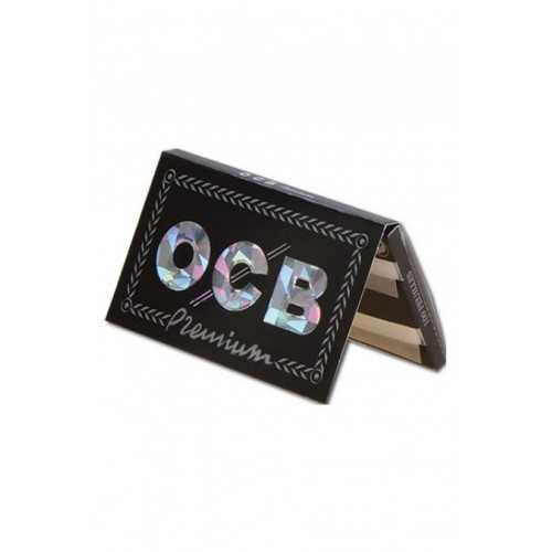 OCB Single Wide (carton)
