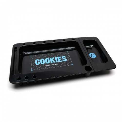 Plateau à rouler Cookies