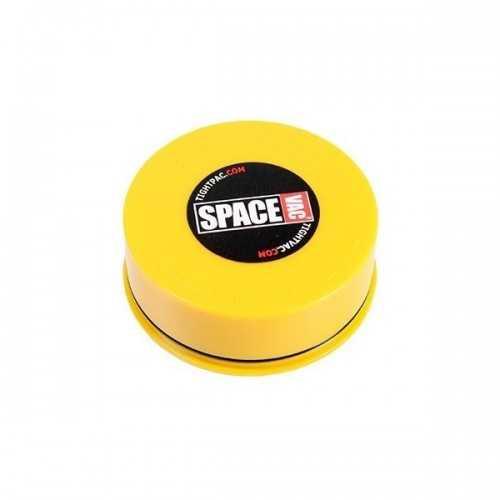 Boite Space Vac jaune 0.06L