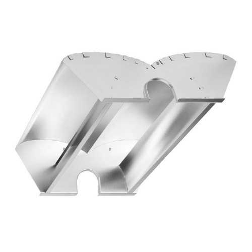 RéŽflecteur gravita W150 DE