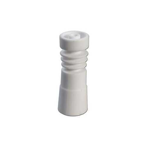Nail en céramique femelle SG14/SG19