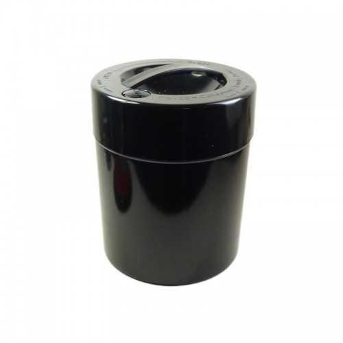 Boite noire TightVac 0.38l