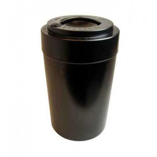 Boite noire TightVac 10l