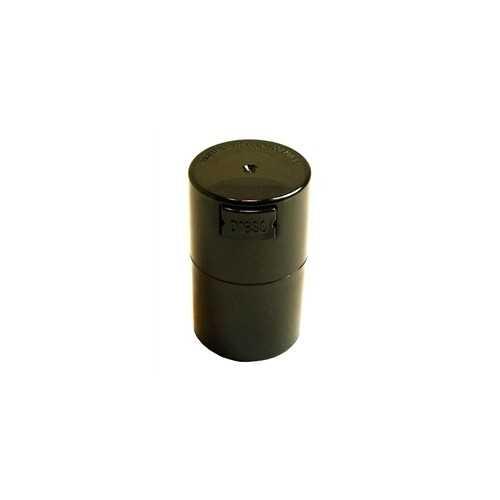 Boite noire TightVac 0.06l