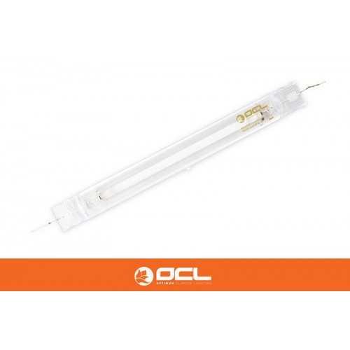 ampoule HPS OCL double ended 600W 400V
