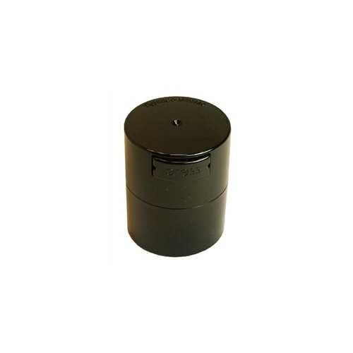 Boite noire TightVac 0.12l