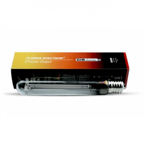 Ampoule GIB Flower Spectrum Pro 600W