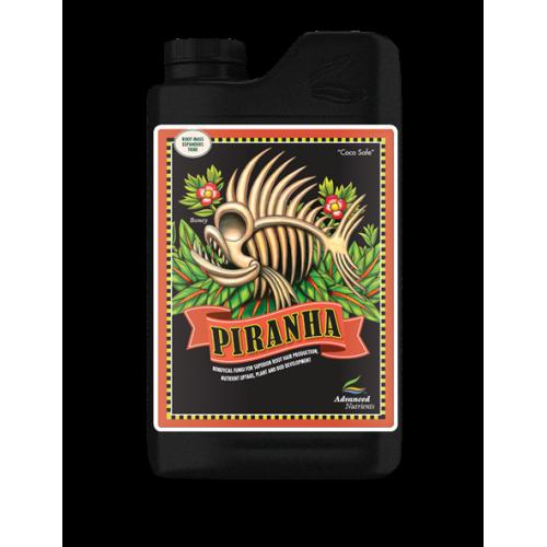 Piranha Liquide Advanced Nutrients