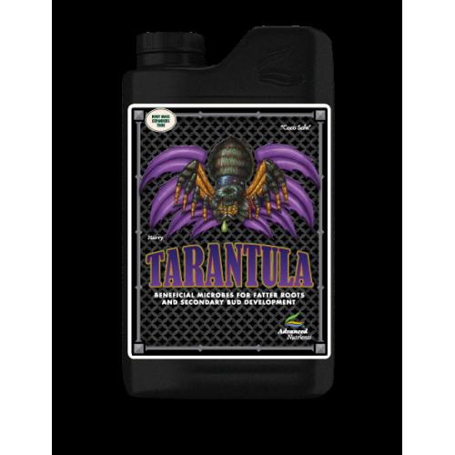 Tarantula Liquide Advanced Nutrients
