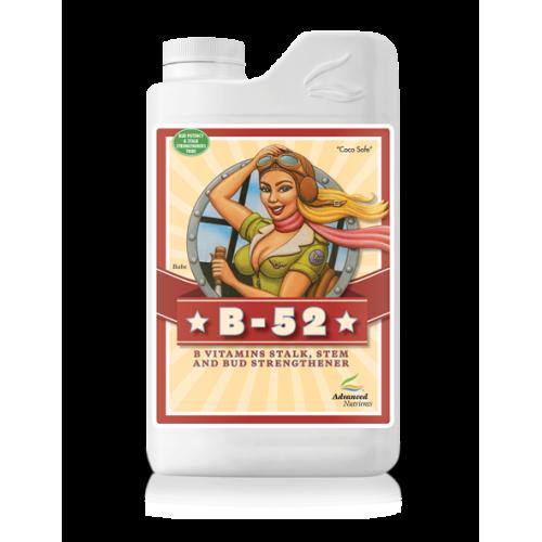 B-52 Advanced Nutrients