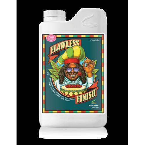 Fawless Finish Advanced Nutrients