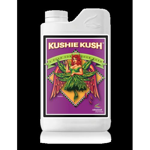 Kushie Kush Advanced Nutrients