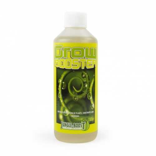 "Jungle Boost Stimulateur ""Booster Grow"""