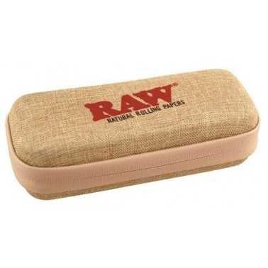 Etui à cône Raw