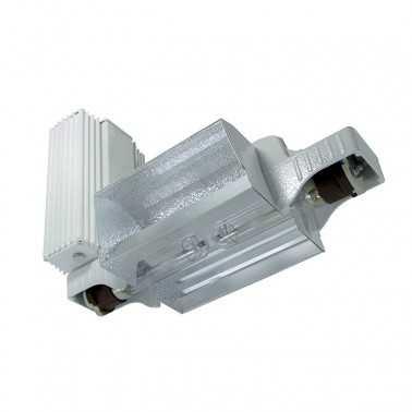D-Papillon 630W 930 Full Spectrum lampe complète