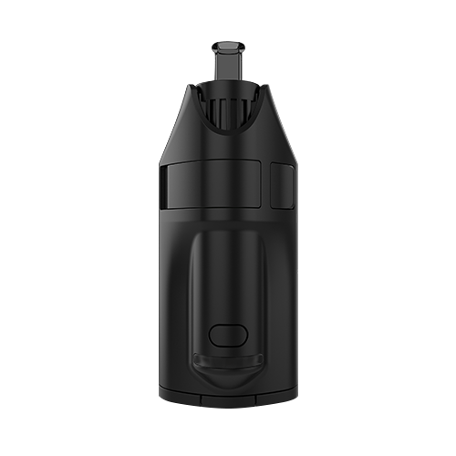 Vaporisateur Ghost Vapes Stealth Version