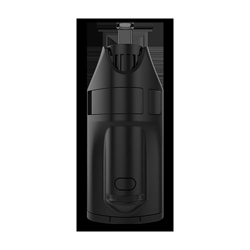 Vaporisateur Ghost Vapes Stealth Version