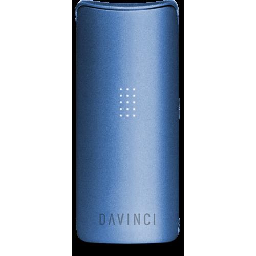 Vaporisateur Da Vinci MIQRO bleu