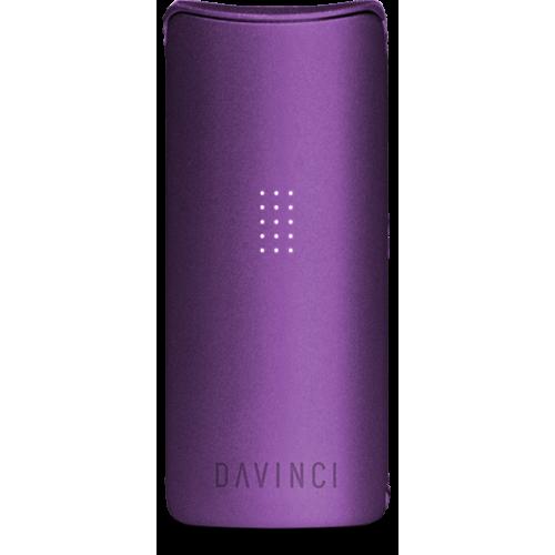 Vaporisateur Da Vinci MIQRO violet