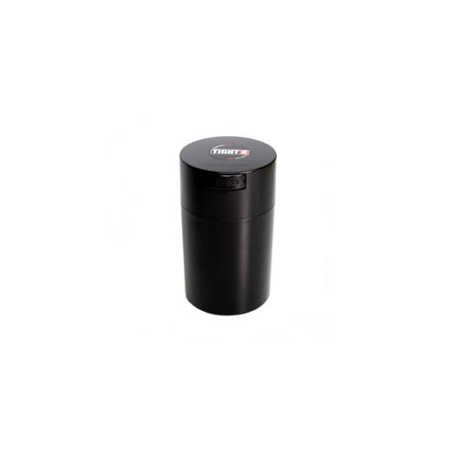 Boite TightVac noir 0.57l