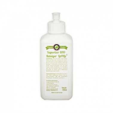 Nettoyant pour vaporisateur Bio 100ml