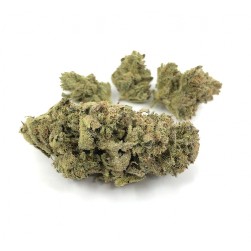 Paradise Weeds Indoor Low Coast Weed 7,5g