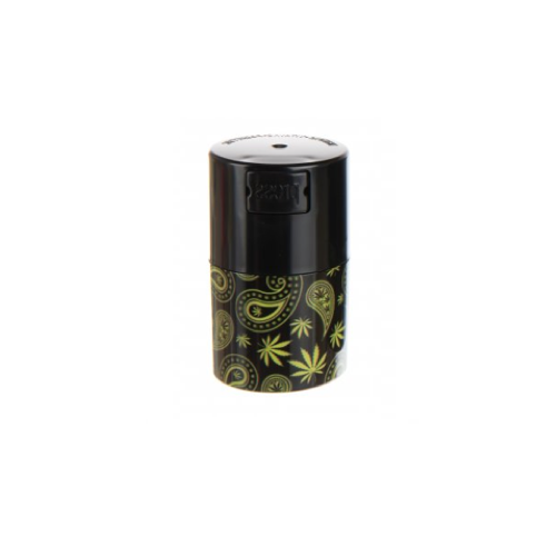 Boite TightVac Paisley Weed 0.12l