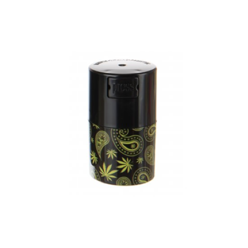 Boite TightVac Paisley Weed 0.29l