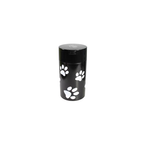 Boite TightVac Noir Paw 0.57l