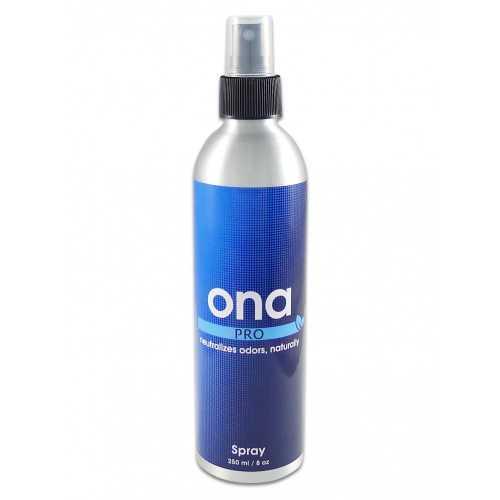 ONA Spray Pro 250 ml.