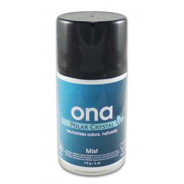 ONA Spray Polar Crystal 170 g.