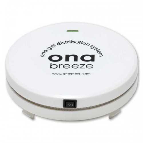 Diffuseur ONA Breeze pour les seaux Gel 4l