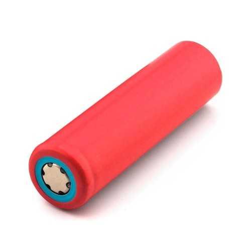 Batterie de rechange Da Vinci IQ