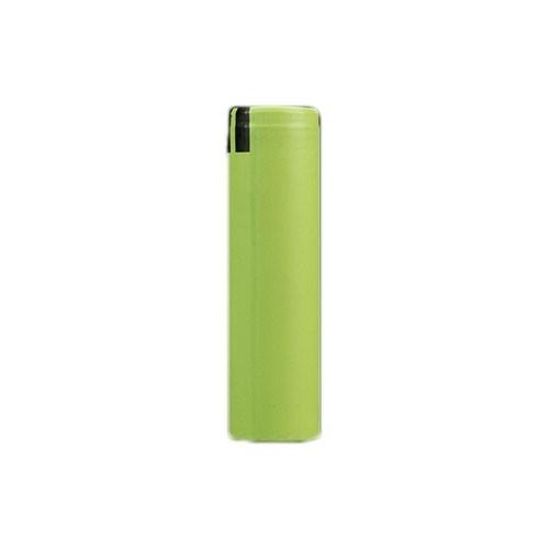 Batterie Arizer AirII/Argo