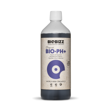 BioBizz Bio- PH Plus 1l
