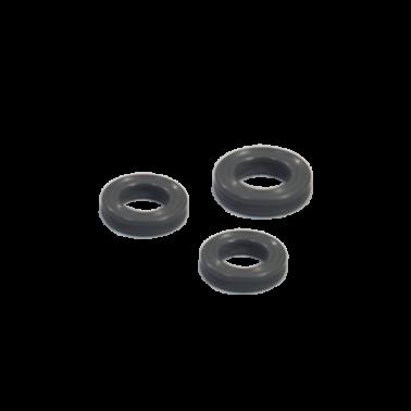 DynaVap joints de remplacement
