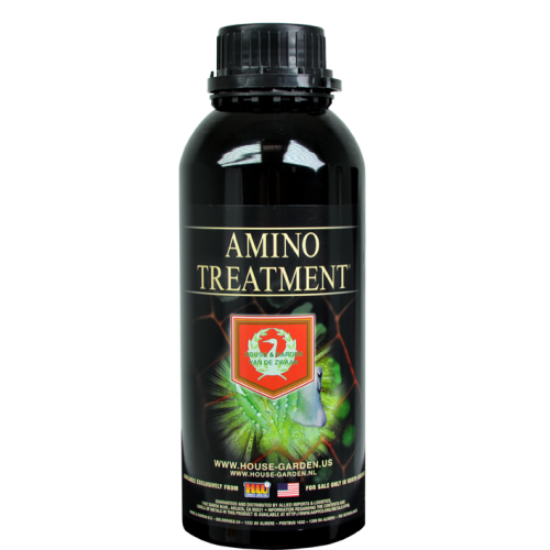 House & Garden Amino Treatement 250ml