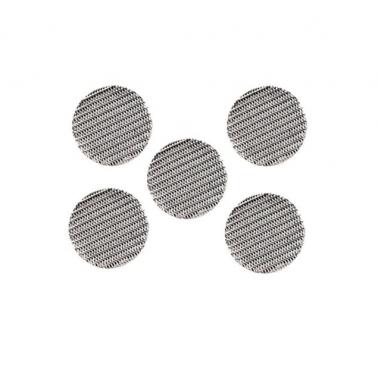 Set de grille Vaporisateur Arizer Argo