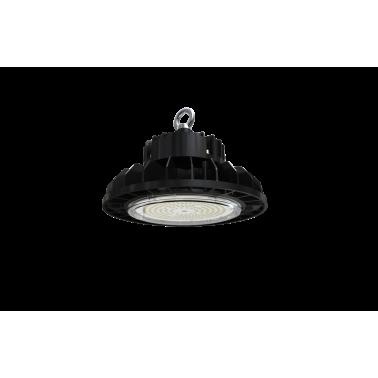 Lampe Led X-VEG 200W