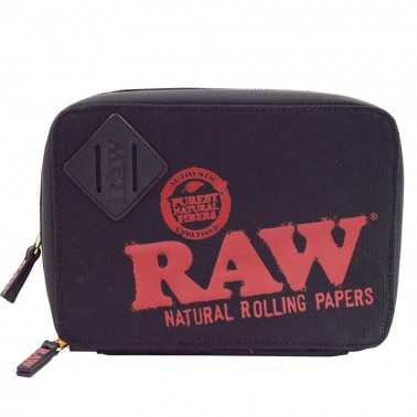 Sacoche Raw Trappkit