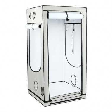 HOMEbox Ambient Q100 +
