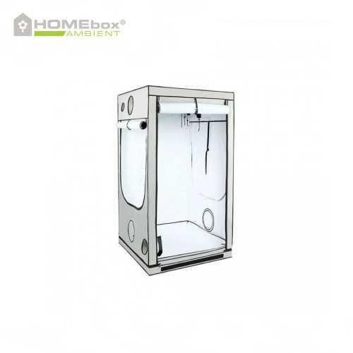 HOMEbox Ambient Q120+