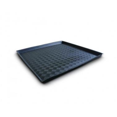 Plateau flexible 150X150