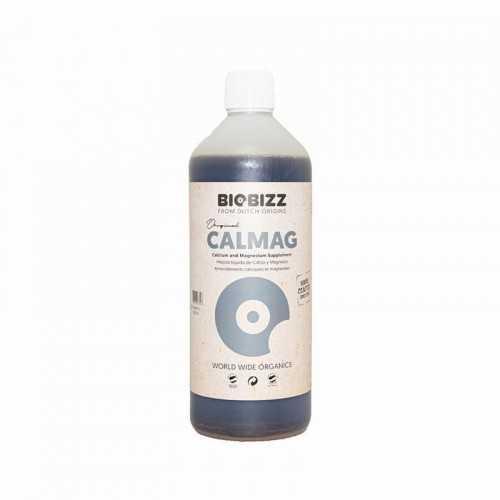 BioBizz Calmag 500ml