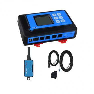 Contrôleur LED HYDRO X HCS1 TrolMaster