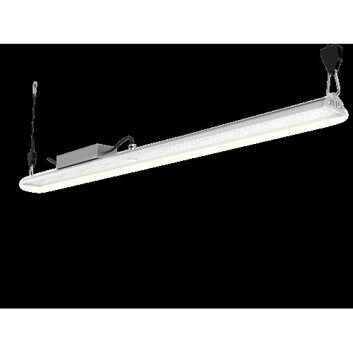 Lampe Led Slim Grow 200W