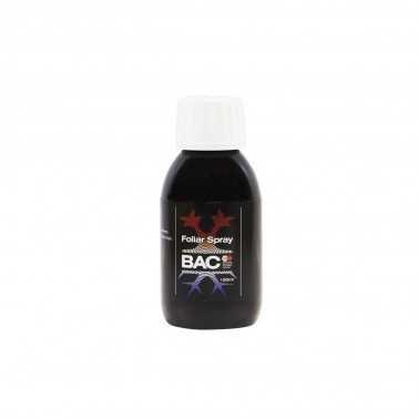 B.A.C.  Foliaire Spray 120m