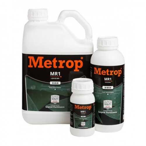 Metrop MR1 Grow 250 ml.